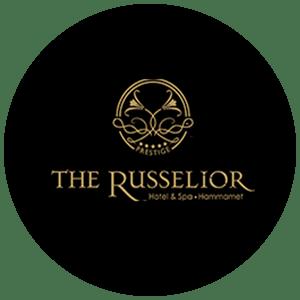Partenaire-TheRusselior