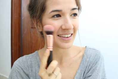 power-of-makeup-missudetteandco13