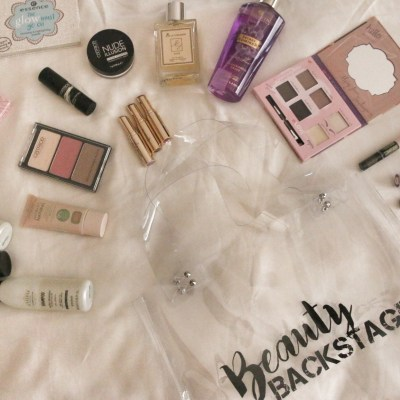 BEAUTY BACKSTAGE: TOP US AND EUROPEAN BRANDS NOW IN THE PHILIPPINES