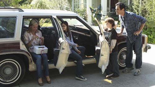 Modern_Family_old_car