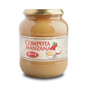 ARANCA-Compota-de-Manzana-400x400