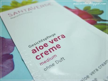 santaverde-creme-medium