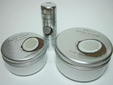 greenland-skin-kit-coconut-02