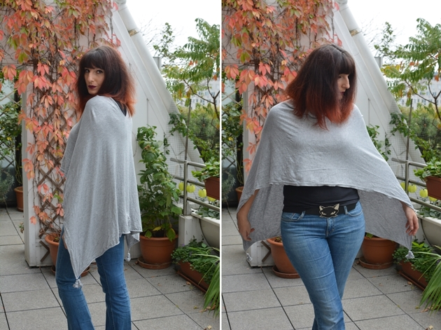 We_love_Jeans_Poncho_01