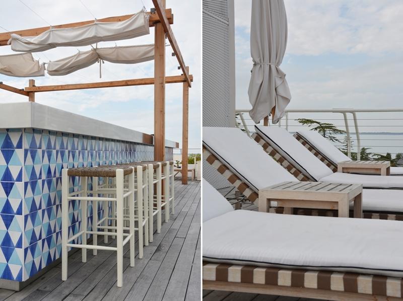 JW_Marriott_Venice_Resort_12