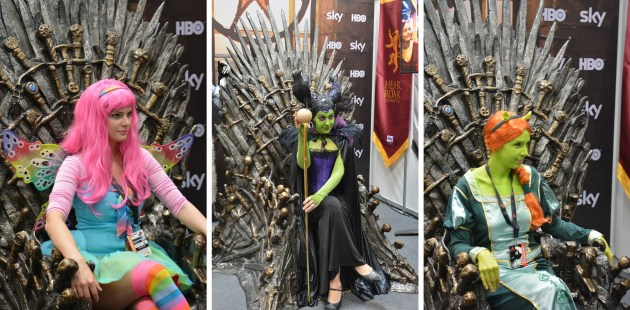VIECC-Iron-Throne-02