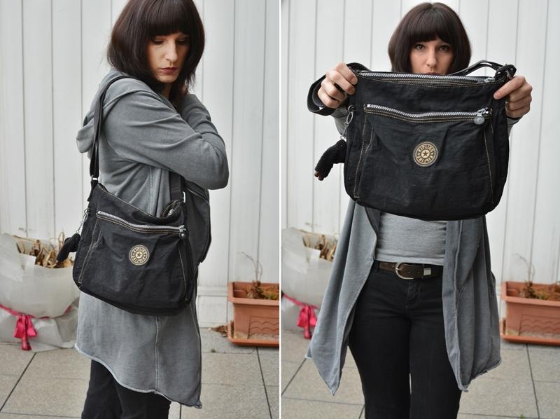 ü30-Blogger-Tasche-2