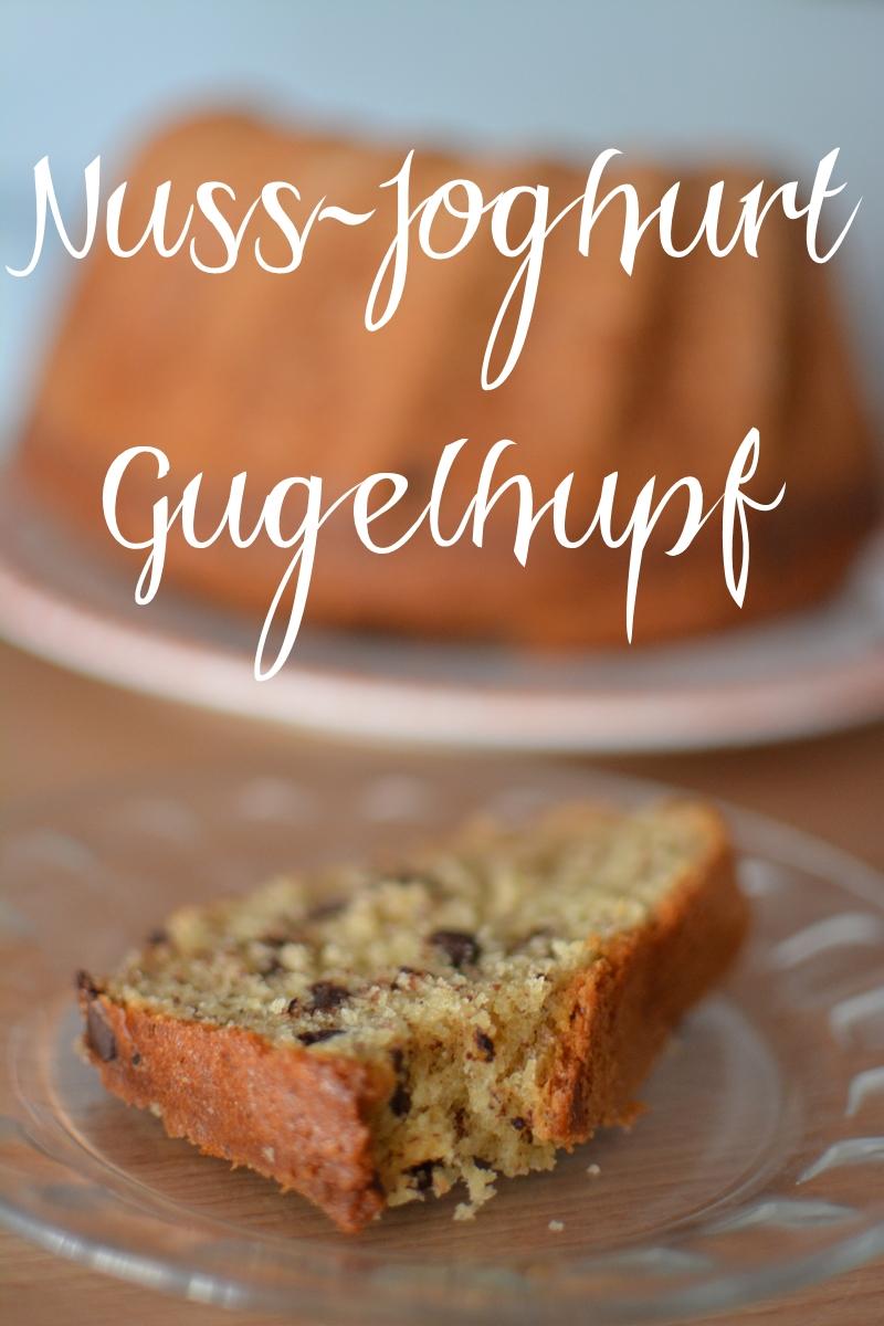 Nuss-Joghurt-Gugelhupf-02