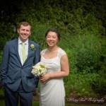 Cornelius Pass Roadhouse Wedding   Tiffany and Evan