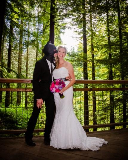 Vancouver WA Family Photographer