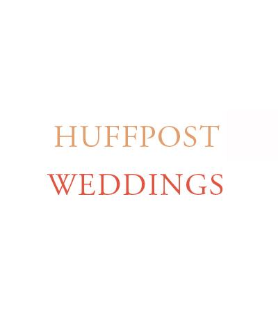 huffpost-weddings