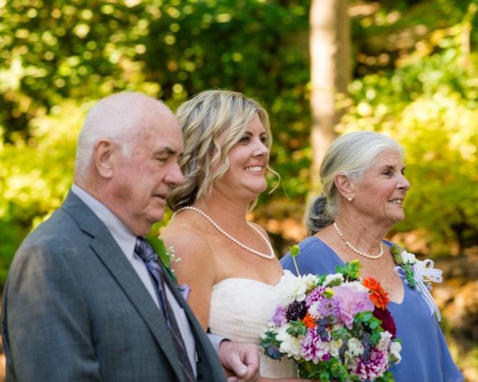 portland-or-wedding-photographer-44