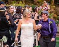 portland-or-wedding-photographer-66