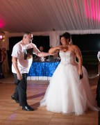 Camas Meadows WA Wedding Photographers