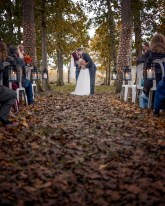 portland-oregon-wedding-photographer-11