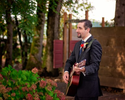 portland-oregon-wedding-photographer-16