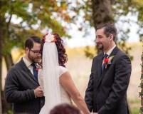 portland-oregon-wedding-photographer-18