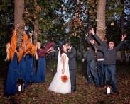 portland-oregon-wedding-photographer-20