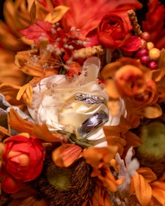 portland-oregon-wedding-photographer-28