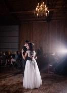 portland-oregon-wedding-photographer-31