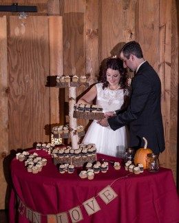portland-oregon-wedding-photographer-32