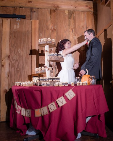 portland-oregon-wedding-photographer-33