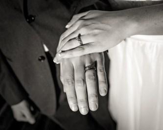 portland-oregon-wedding-photographer-35