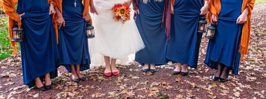 portland-oregon-wedding-photographer-4