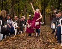 portland-oregon-wedding-photographers-10
