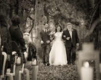portland-oregon-wedding-photographers-11