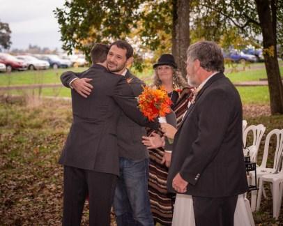 portland-oregon-wedding-photographers-12