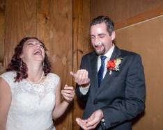 portland-oregon-wedding-photographers-16