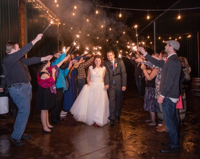 portland-oregon-wedding-photographers-21