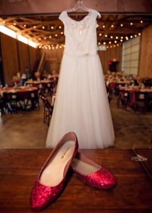 portland-oregon-wedding-photographers-25