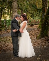 portland-oregon-wedding-photographers-39