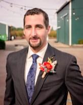 portland-oregon-wedding-photographers-4