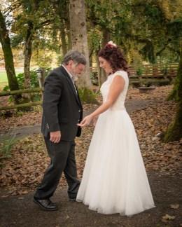 portland-oregon-wedding-photographers-40