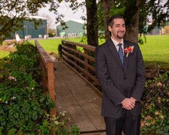 portland-oregon-wedding-photographers-7