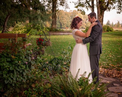 portland-oregon-wedding-photographers-9