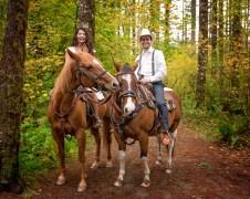 vancouver-wa-wedding-engagement-photographer-11
