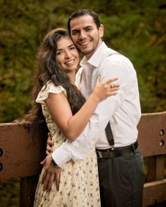 vancouver-wa-wedding-engagement-photographer-5