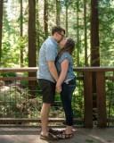 Vancouver WA Portland Or Engagement Photographer (10)