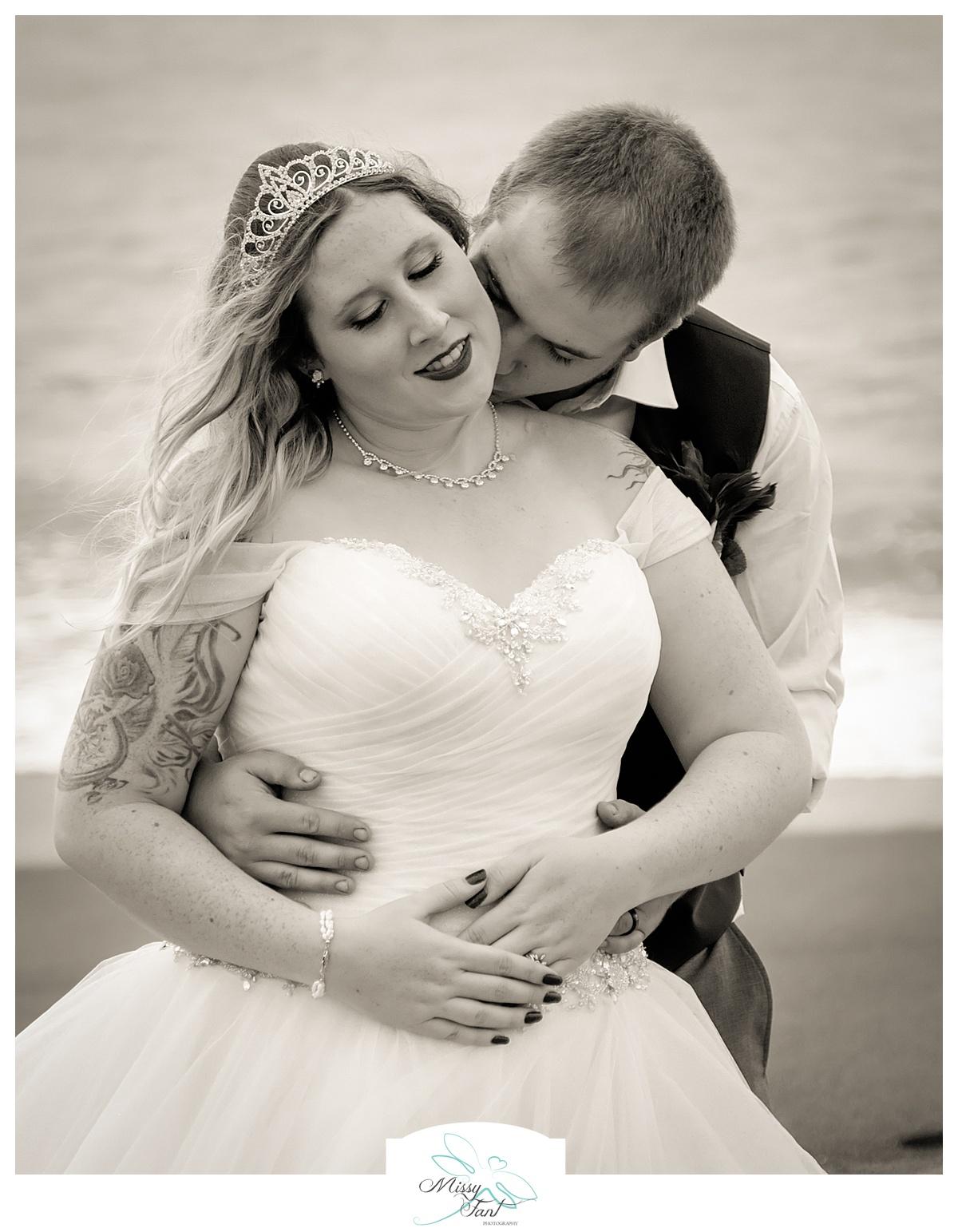 wedding photographer under $2000