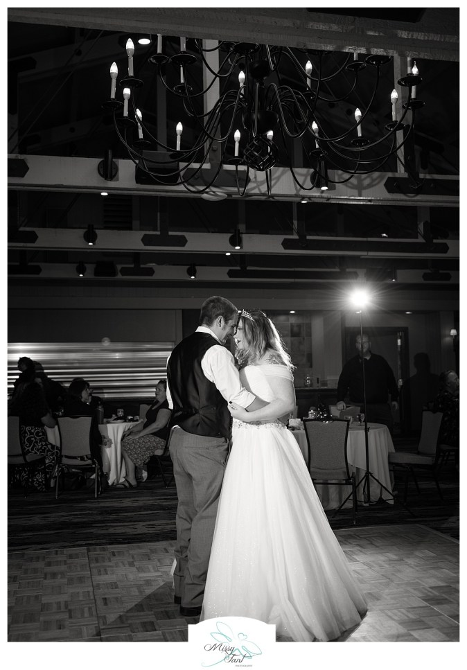 Portland Oregon Wedding Photography_0050