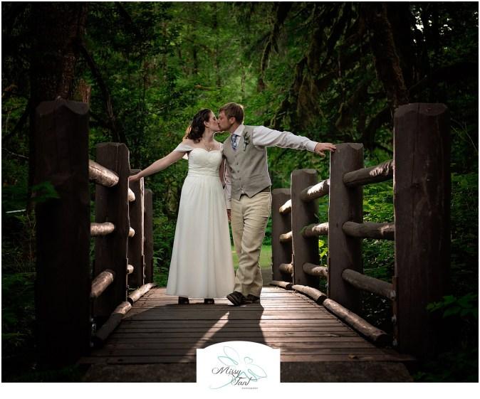 Portland Oregon Wedding Photography_0104