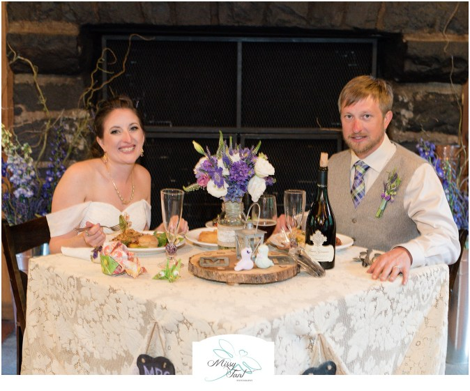 Portland Oregon Wedding Photography_0114