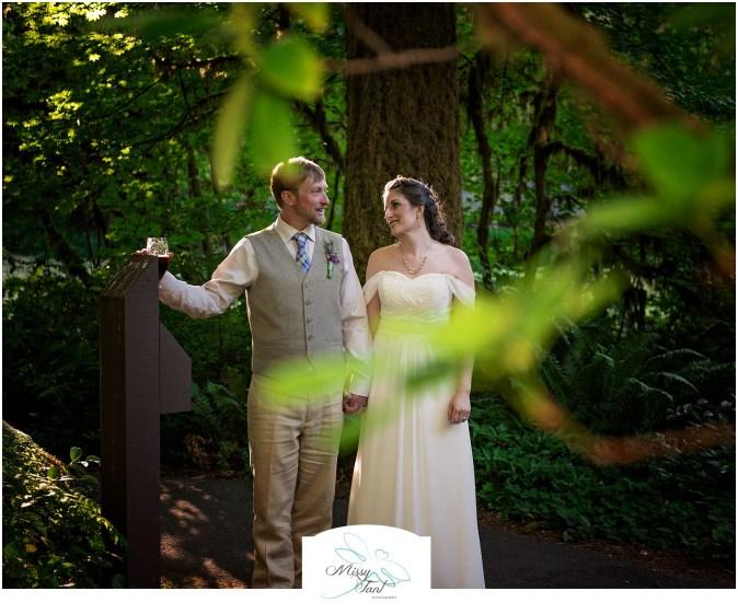 Portland Oregon Wedding Photography_0117