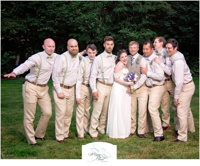 Portland Oregon Wedding Photography_0122