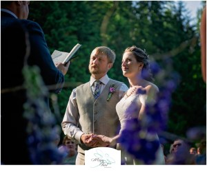 wedding photographers in vancouver wa