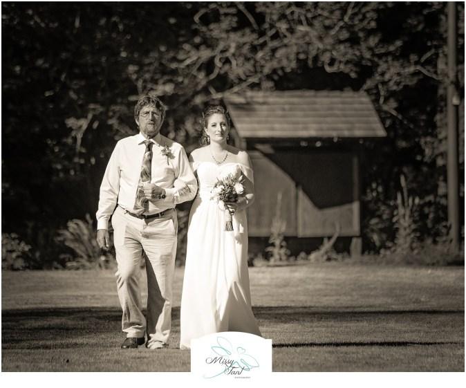 Portland Oregon Wedding Photography_0135